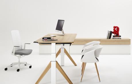 bureaux-assis-debout-flow-winea2