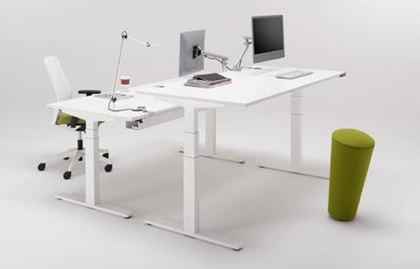 bureaux-assis-debout-startup2