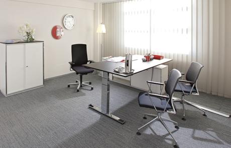 bureaux-direction-pro-winea