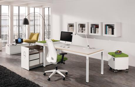 bureaux-operatifs-eco-winea